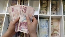 U.S. Sanctions Slam Russian Ruble, Turkey's Lira Tumbles