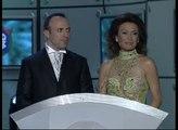 2005 Kral Türkiye Müzik Ödülleri - En İyi Pop Grup