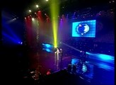 2006 Kral Türkiye Müzik Ödülleri - En İyi Türk Sanat Müziği Kadın Sanatçı