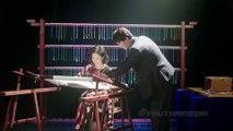 Vì Em Đã Đến - Bởi Vì Được Gặp Em (BestCut)   Phim bộ Trung Quốc hay nhất