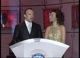 2005 Kral Türkiye Müzik Ödülleri - En İyi Rock Grup