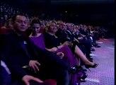 MÜYAP Altın Ödülü (Sezen Aksu) - 2008 Kral Türkiye Müzik Ödülleri