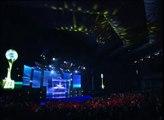 En İyi Grup - 2010 Kral Türkiye Müzik Ödülleri