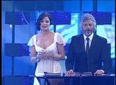 MÜYAP Altın Ödülü (Gülben Ergen) - 2008 Kral Türkiye Müzik Ödülleri
