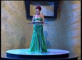 2007 Kral Türkiye Müzik Ödülleri - Türk Sanat Müziği En İyi Sanatçı
