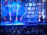 En İyi Klip - 2008 Kral Türkiye Müzik Ödülleri