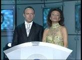 2005 Kral Türkiye Müzik Ödülleri - En İyi Türk Sanat Müziği Sanatçı