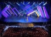 2004 Kral Türkiye Müzik Ödülleri - En İyi Grup