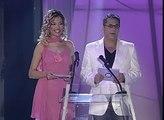 2003 Kral Türkiye Müzik Ödülleri - En İyi Çıkış Yapan Erkek Sanatçı