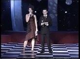 2001 Kral Türkiye Müzik Ödülleri - En İyi Grup