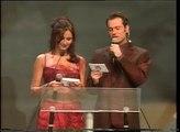 1997 Kral Türkiye Müzik Ödülleri - En İyi Grup
