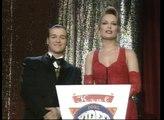 1995 Kral Türkiye Müzik Ödülleri - En İyi Özgün Müzik Sanatçısı