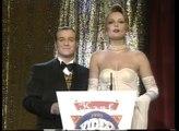 1995 Kral Türkiye Müzik Ödülleri - Türk Halk Müziği Kadın Sanatçı
