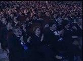 """1998 Kral Türkiye Müzik Ödülleri - Özcan Deniz """"Geçmiyor Günler"""""""