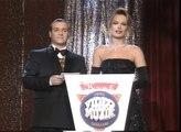 1995 Kral Türkiye Müzik Ödülleri - Arabesk Fantezi Müzik Kadın Sanatçı