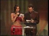 1997 Kral Türkiye Müzik Ödülleri - En İyi Türk Sanat Müziği Erkek Sanatçı
