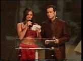 1997 Kral Türkiye Müzik Ödülleri - En İyi Çıkış Yapan Kadın Sanatçı