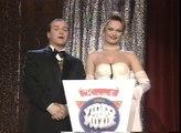 1995 Kral Türkiye Müzik Ödülleri - En Çok Satan Albüm