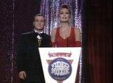 1995 Kral Türkiye Müzik Ödülleri - Türk Sanat Müziği Erkek Sanatçı