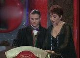 1994 Kral Türkiye Müzik Ödülleri - En İyi Klip Yönetmeni