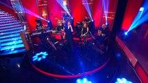 Kral Pop Akustik - Ayşegül Aldinç - Beni Hatırla