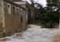 Flash Flooding Inundates Southern France