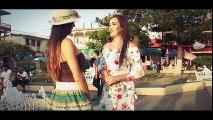 No Vivo Sin Ti - Grupo Deskonect -cumbia romantica  Video Oficial ᴴᴰ✓ 2018