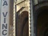 fateh bruxelles 19-12-2007