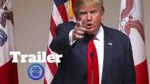 Fahrenheit 11/9 Trailer #1 (2018) Donald J. Trump, Michael Moore Documentary Movie HD