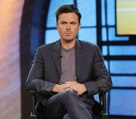 Casey Affleck Publicly Addresses Sexual Harassment Allegations