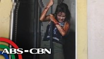 UKG: Erich buwis buhay sa pag shoot ng 'We Well Not Die Tonight'