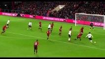 Mohamed Salah 2018 - Amazing Goals, Dribbling Skills & Speed ● Liverpool/Egypt