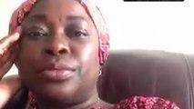 Bassa Coumbati Soukouna - était en direct
