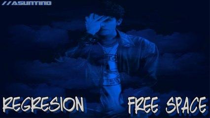 Asuntino - Regresion