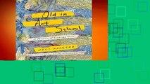 Best ebook  Old in Art School: A Memoir of Starting Over  For Kindle