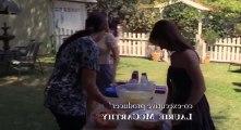 Ghost Whisperer S03 - Ep03 Haunted Hero HD Watch