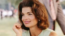 Jackie Kennedy's Most Memorable Entertaining Moments