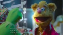 The Muppets S01 - Ep10 HD Watch