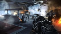 Nazi Symbols Ban Lifted In Germany On Games