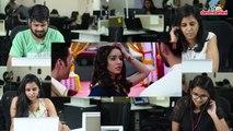 Batti Gul Meter Chalu   Trailer Reaction   Shahid Kapoor, Shraddha Kapoor, Yami Gautam