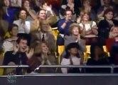 Saturday Night Live S10 - Ep06 Ed AsnerThe Kinks - Part 01 HD Watch