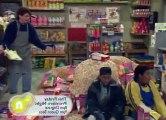 Kenan & Kel S01 - Ep01 Pilot HD Watch
