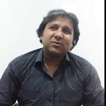 Aam olas_ Yousaf Jan Utmanzai Official Zama Daylimotion channel de Da Subscribe ke. (1)