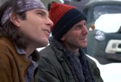 Northern Exposure S04 - Ep18 Northern Lights HD Watch