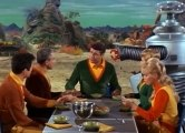 Lost in Space S02 - Ep20 The Space Vikings HD Watch