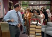 Married with Children S11 - Ep02 Children of the Corns HD Watch