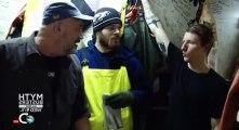 Deadliest Catch Crab Fishing in Alaska S09 - Ep11 We're Not Gonna Take It HD Watch