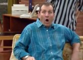 Married with Children S11 - Ep04 Requiem for a Chevyweight (1) HD Watch