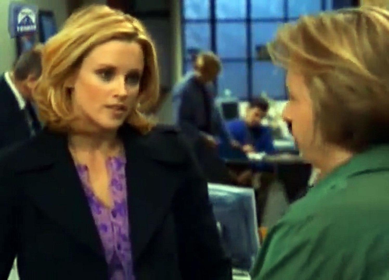 Just Shoot Me! S05 - Ep06 Brandi, You're a Fine Girl HD Watch ...