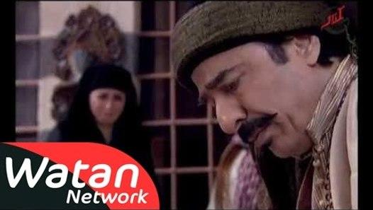 مسلسل علاء الدين الحلقة 34 كاملة